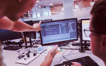 bilgisayar elemanı iş ilanı